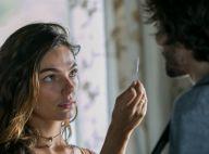 'A Força do Querer': Ritinha revela gravidez e Ruy se nega a assumir. 'Aborta'