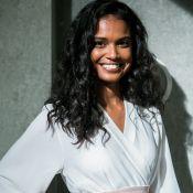 Aline Dias, de 'Malhação', foi surpreendida com gravidez: 'Não estava no plano'