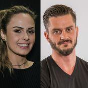 Ana Paula Renault avalia expulsão de Marcos no 'BBB17': 'Globo demorou'