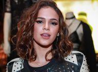 20 milhões! Reveja 5 posts em que Bruna Marquezine comprova sucesso no Instagram