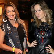 Ex-BBB Fani Pacheco rebate Ana Paula Renault e defende Marcos: 'Injustiça'