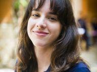 'Malhação - Viva a Diferença': Lica descobre que pai é amante da mãe de Clara