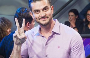 Ex-BBB Marcos não aparece em vídeo da Globo sobre reality e agita web: 'Cadê?'