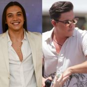Wesley Safadão manteve segredo de cabelo curto por vinte dias: 'Nova etapa'