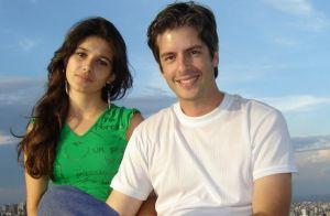 Paula Fernandes elogia Victor Chaves no aniversário do cantor: 'Admiro como é'