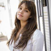 Nudez de Sophie Charlotte em estreia de série agita o público: 'Pisa menos!'