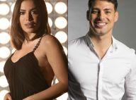 Anitta deseja protagonizar filme e pensa em Cauã Reymond para par romântico