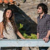 'A Força do Querer': apaixonado, Ruy enfrenta a mãe para casar com Ritinha