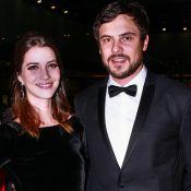 Nathalia Dill recebe pedidos para reatar namoro com Sérgio Guizé na web:'Voltem'