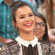 Bruna Marquezine será princesa e vilã em volta às novelas após ano sabático