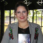 Marilia Mendonça foi traída aos 13 anos pelo 1° namorado, de 20: 'Mais velho'