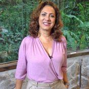 Eliane Giardini será racista com namorada de filho em 'O Outro Lado do Paraíso'