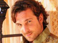 Novela 'O Rico e Lázaro': Zac admite ter mentido para Joana sobre morte de Asher