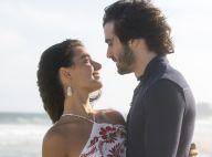 Novela 'A Força do Querer': Ritinha se casa com Ruy sem se divorciar de Zeca