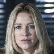 Luana Piovani apoia denúncia de assédio das coelhinhas da 'Playboy': 'Coragem'