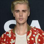 Com foto de prisão, Justin Bieber reflete: 'Agradeço que não estou onde estive'