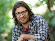 Ex-'BBB17' Ilmar vive romance com produtora do reality show, diz jornal