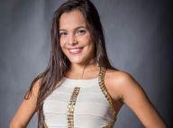 Ex-BBB Emilly Araújo quer investir na carreira de cantora: 'Sonhadora'