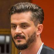 Ministério Público denuncia ex-BBB17 Marcos Härter. 'Agrediu Emilly', diz laudo