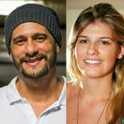 Juliana Canabarro quer discrição em namoro com ex-'BBB17' Daniel: 'Sou policial'