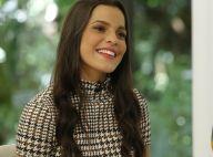 Ex-BBB Emilly, sucesso com jovens, é analisada pela Globo para fazer 'Malhação'