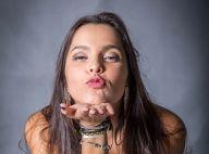 Emilly, ex-'BBB17', adia planos de ensaio sensual: 'Respeito os meus fãs mirins'