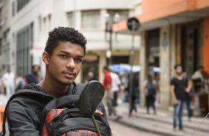'Malhação - Viva a Diferença': saiba quem é quem na nova temporada da novela