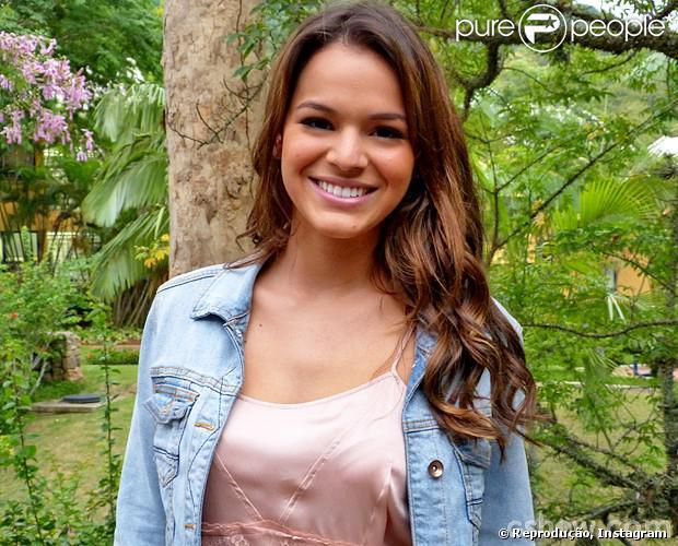 Claudia leite celebridade brasileira cum tribute - 3 part 3