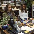 A produção do Netflix, com temática sobre bullying e suícidio, fez sucesso entre os jovens no Brasil
