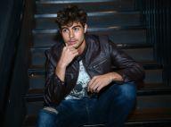 Rafael Vitti entrega planos após 'Rock Story': 'Preciso retomar a faculdade'