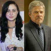 José Mayer teve affair com Su Tonani antes de denúncia de assédio, diz colunista