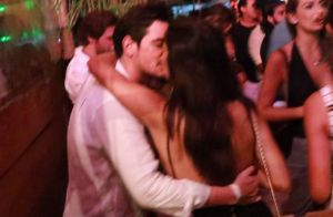 Mariana Rios e Ivens Neto retomam namoro um mês após separação, diz jornal