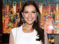 Mariana Rios nega ter reatado namoro com o empresário Ivens Neto: 'Não procede'