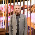 Pedro Bial ganhou mais elogios do que críticas pela estreia do seu 'Conversa com Bial'