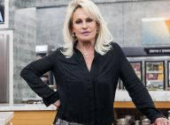 Ana Maria Braga comete gafe ao errar nome de Simaria no 'Mais Você': 'Maraíra'