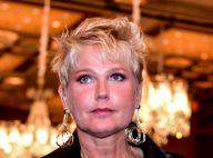 Xuxa perde recurso na Justiça contra Google por causa de filme polêmico. Entenda