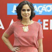 Aline Fanju é a independente Josefina de 'Malhação': 'Mulher empoderada'