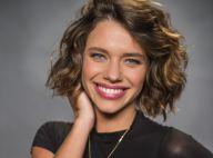 Bruna Linzmeyer diz que Cibele volta com humor em 'A Força do Querer': 'Zoando'
