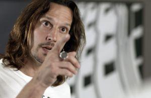 'Rock Story': Gui é acusado de agressão pela mãe de Zac em vídeo polêmico