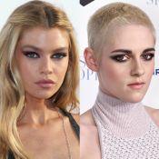 Ex de Miley Cyrus, Stella Maxwell se muda para casa da namorada, Kristen Stewart