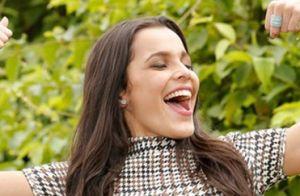 Ex-BBB Emilly vai receber cerca de R$ 4 mil por mês em novo contrato com a Globo