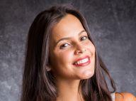 Emilly, vencedora do 'BBB17', cobra R$ 8 mil por postagem no Instagram