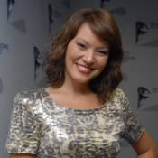 Geovanna Tominaga vai ser substituída no posto de repórter do 'Mais Você'