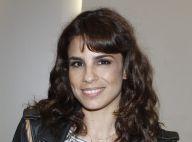 Assessoria nega namoro de Maria Ribeiro com Eduardo Moscovis: 'Lógico que não'
