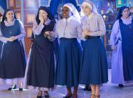 'Carinha de Anjo': freiras vencem Concurso de Corais e recebem prêmio em ouro