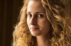 'A Força do Querer': Ivana vê Claudio com outra e passa a se produzir como a mãe