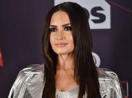 Demi Lovato e Guilherme Bomba terminam namoro após 4 meses: 'Não foi dramático'