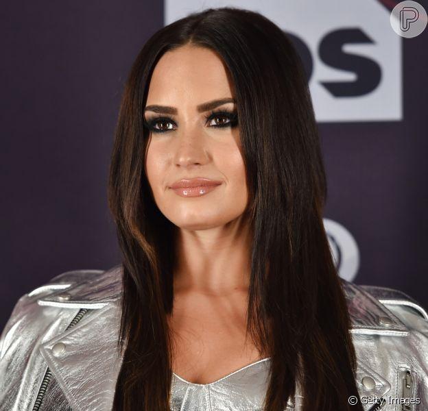 Namoro de Demi Lovato com o lutador brasileiro Guilherme 'Bomba' chegou ao fim