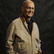 Morre Nelson Xavier, aos 75 anos, em MG. 'Virou planeta', diz filha