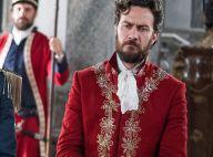 Novela 'Novo Mundo': Thomas descobre que Vitória é filha de Anna e Joaquim